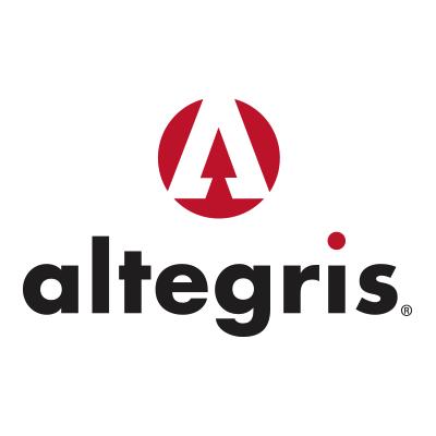 Altegris Advisors
