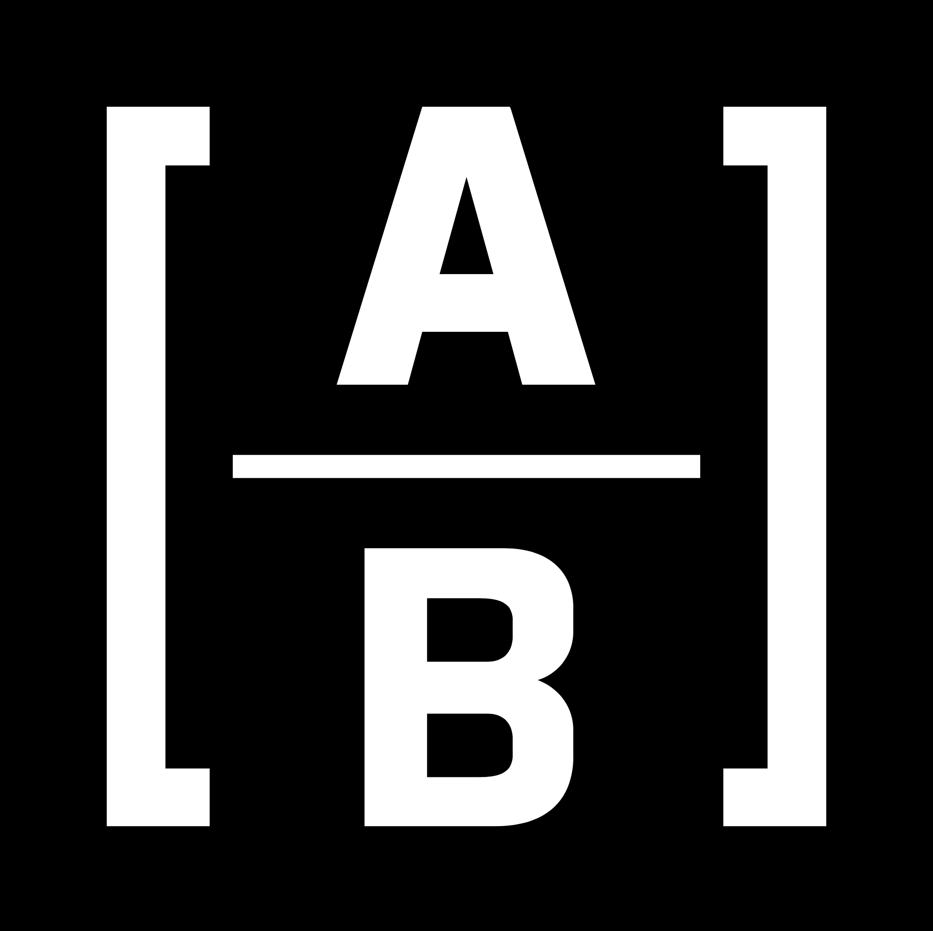 AB (AllianceBernstein L.P.)