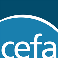 Closed-End Fund Association