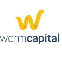 Worm Capital
