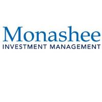 Monashee Investment Management Llc Harvest
