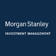 Morgan Stanley Investment Management - Harvest