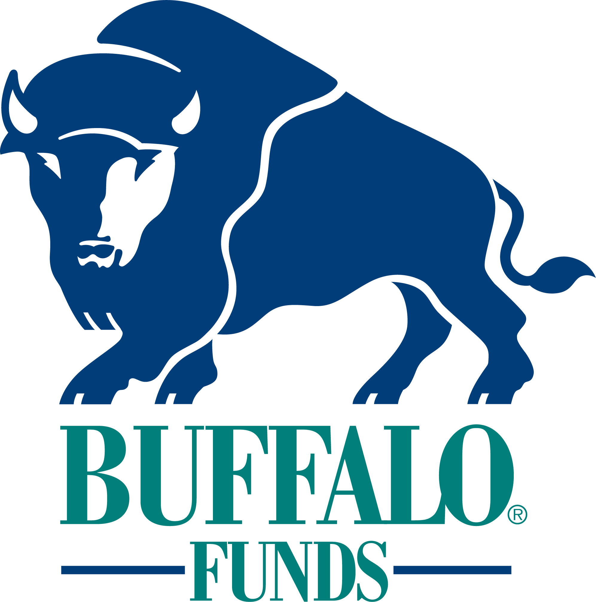 buffalo funds Buffalo Funds - Harvest