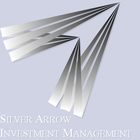 Silver arrow investment management ozforex travel card activate
