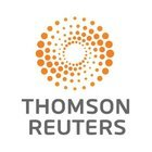 Thomson Reuters Knowledge Center