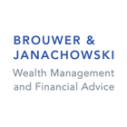 Brouwer & Janachowski